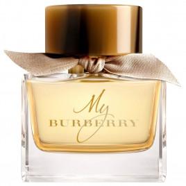 My Burberry | Eau de Parfum