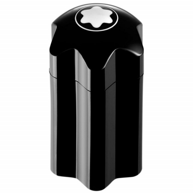 Emblem | Eau de Toilette