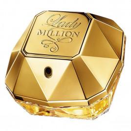 Lady Million | Eau de Parfum