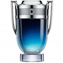 Invictus Legend | Eau de Parfum