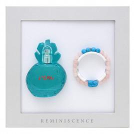 Rem | Coffret Eau de Toilette et Bracelet