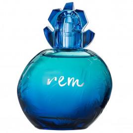 Rem | Eau de Parfum