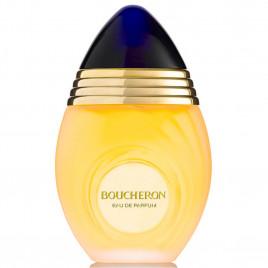 Boucheron | Eau de Parfum