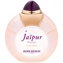 Jaïpur Bracelet | Eau de Parfum