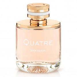 Quatre | Eau de Parfum