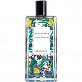 Vânira Moorea | Eau de Parfum