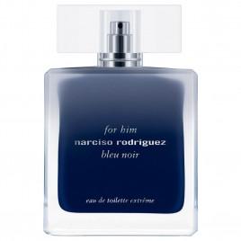 For Him Bleu Noir | Eau de Toilette Extrême