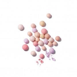 Météorites | Perles de Poudre Révélatrices de Lumière