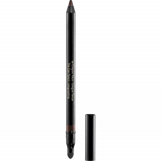 Le Crayon Yeux | Khôl - Contour Longue Tenue