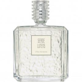 L'Eau d'Armoise | Eau de Parfum