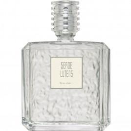 Gris Clair... | Eau de Parfum
