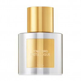 Métallique | Eau de Parfum