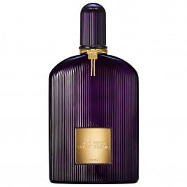 Velvet Orchid | Eau de Parfum