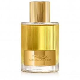 Costa Azzurra | Eau de Parfum
