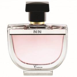 Infini   Eau de Parfum