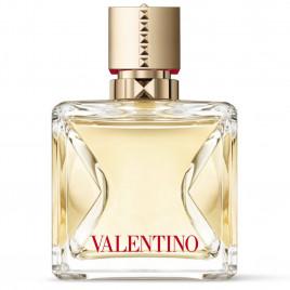 Voce Viva | Eau de Parfum