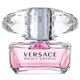 Bright Crystal | Eau de Toilette
