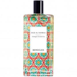 Oud Al Sahraa | Eau de Parfum