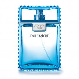 Versace Man | Eau Fraîche