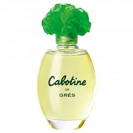 Cabotine | Eau de Toilette
