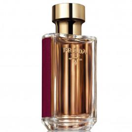 La Femme Prada Intense | Eau de Parfum