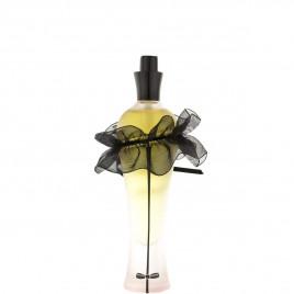 Chantal Thomass Gold | Eau de Parfum