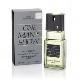 One Man Show | Eau de Toilette