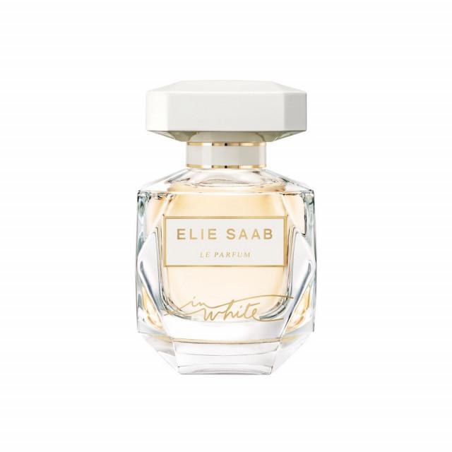 Le Parfum In White | Eau de Parfum