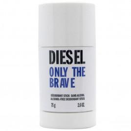 Only The Brave | Déodorant Stick
