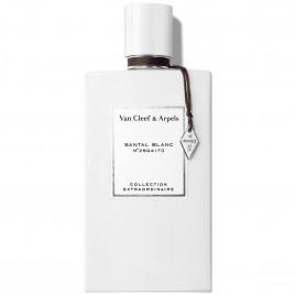 Santal Blanc - Collection Extraordinaire   Eau de Parfum