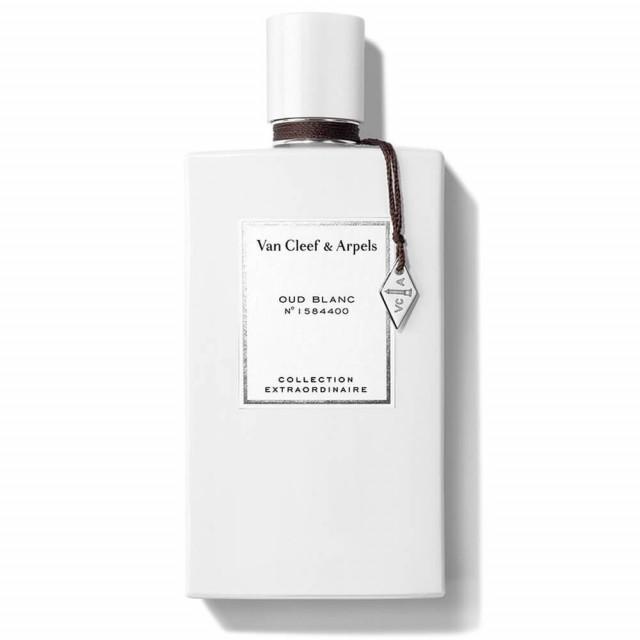 Oud Blanc - Collection Extraordinaire   Eau de Parfum