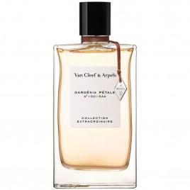 Gardénia Pétale - Collection Extraordinaire | Eau de Parfum