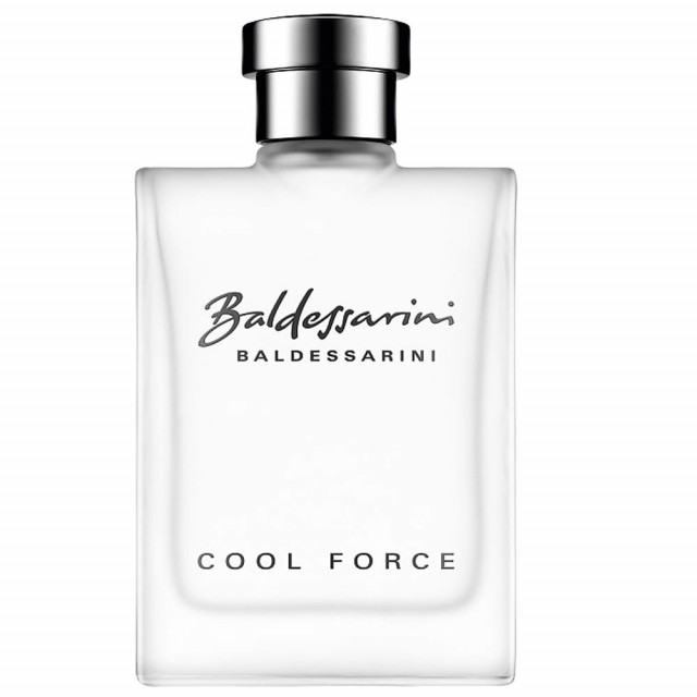 Cool Force | Lotion Après-Rasage
