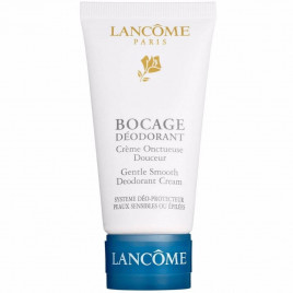 Bocage Déodorant|Crème
