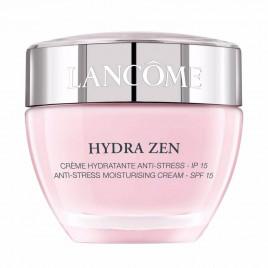 Hydra Zen Neurocalm|Crème Hydratante Apaisante SPF 15