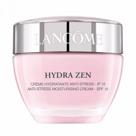 Hydra Zen Neurocalm Crème Hydratante Apaisante SPF 15