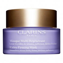 Masque Multi-Régénérant - Clarins Masque Décontractant