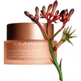 Extra-Firming Jour - CLARINS|Crème fermeté anti-rides - Toutes peaux