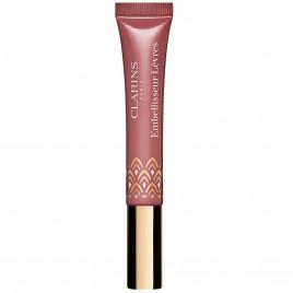 Natural Lip Perfector - CLARINS|Embellisseur de Lèvres