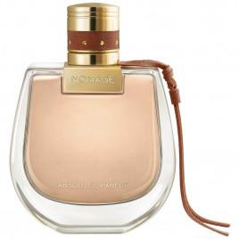 Nomade | Absolu de Parfum