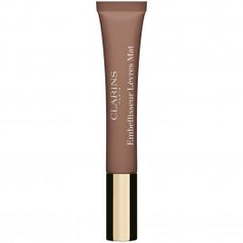 Velvet Lip Perfector - CLARINS|Embellisseur Lèvres Mat