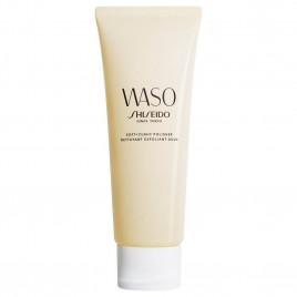 Nettoyant Exfoliant Doux - SHISEIDO|WASO