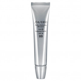 The SkinCare - SHISEIDO|Perfect Hydrating BB Cream SPF 30