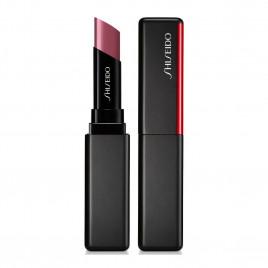 Rouge à Lèvres VisionAiry Gel - SHISEIDO