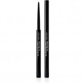 Crayon MicroLiner Ink|Eyeliner