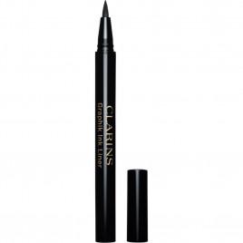 Graphik Ink Liner | Eyeliner Feutre Longue Tenue