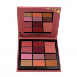 Hello Beauty | Palette de Maquillage