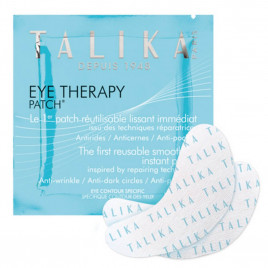 Eye Therapy Patch - TALIKA|Antirides, Anticernes, Anti-poches