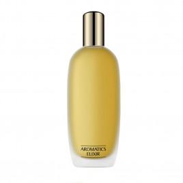 Aromatics Elixir - CLINIQUE|Eau de Parfum