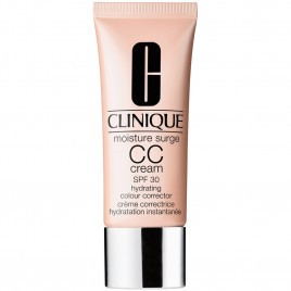Moisture Surge|CC Cream SPF 30|Crème Correctrice Hydratante